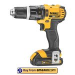 tools for home improvement-electric-drill