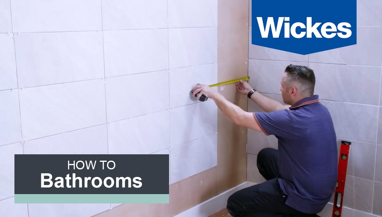 How to cover bathroom window